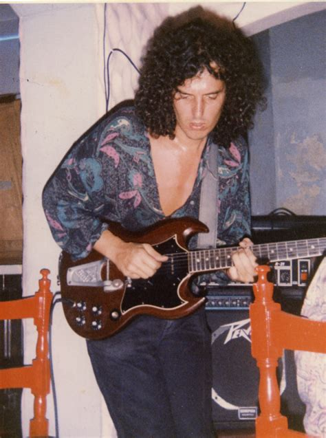 Grant Gibson file sg special 1968 jpg wikimedia commons