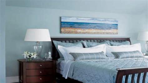 beach themed bedroom decorating ideas beach theme bedroom decorating ideas interior design