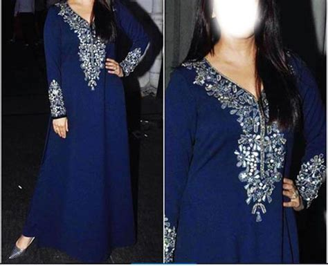 Most Popular Carpet Colors by Manish Malhotra Dresses Designs 2017 Salwar Kameez Suit