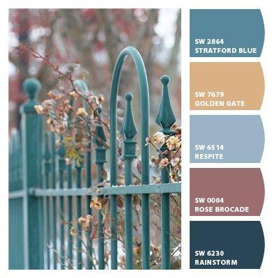 98 best images about front door paint colors on paint colors blue doors and the doors