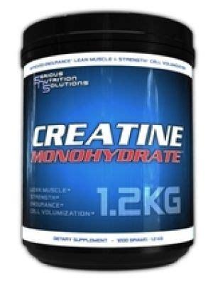 Creatine Ultimate 1000 Gram 1kg 1kilogram 1000gr Monohydrate Mono buy bulk creatine monohydrate powder capsules