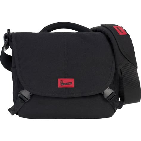 crumpler bag crumpler 6 million dollar home bag black md6003 b00p60 b h