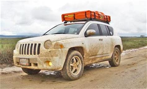 can you lift a jeep patriot jeep patriot lift kit all years thru 2016 ebay