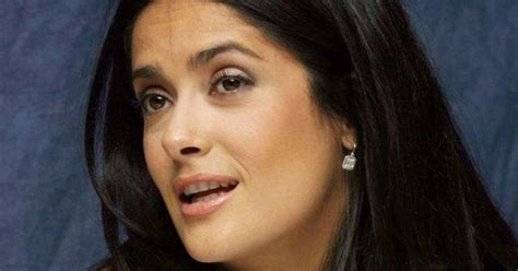 famous female spanish actresses famous mexican actors list of actors from mexico