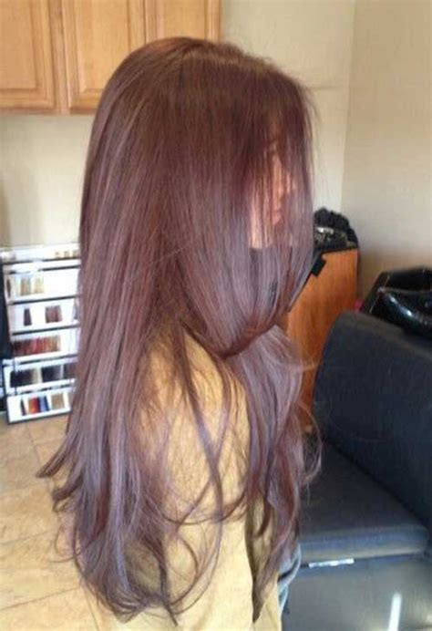 nice haircuts for long straight hair really pretty long straight hairstyles long hairstyles