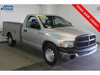hayes auto repair manual 1999 dodge ram 2500 auto manual buy used 1999 ram 2500 diesel 2wd low miles in clover south carolina united states
