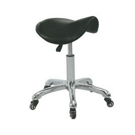 Hair Stylist Saddle Stool by Cheap Salon Task Chairs Hydraulic Styling Chair