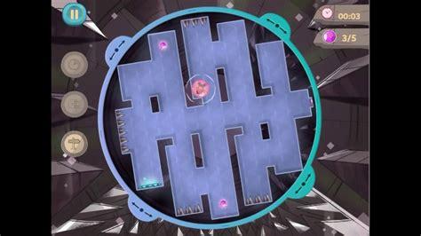 que rabia de juego 8415207611 steven universe templo cambiante juego web parte 2 que rabia no poder ganar youtube