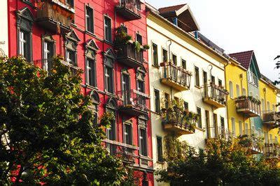 Eigentumswohnung Kaufen Was Ist Zu Beachten by Hausgeld Das Ist Zu Beachten