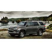 Toyota 4runner Suv Posted 6 36 Pm Dimensions Gallery 2013