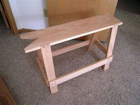 firewood saw bench plans firewood saw bench design benches