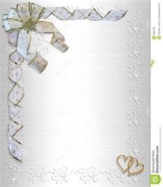 wedding invitation borders wedding invitation border satin 6885799 jpg 1130 215 1300