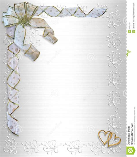 invitation card border templates 15 border designs for wedding invitations images wedding