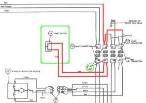 62 ford falcon wiring diagram 62 wiring diagram free