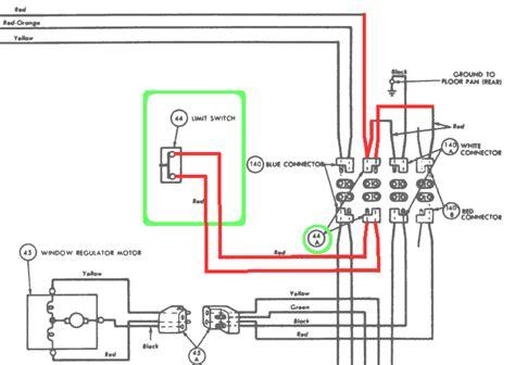 limit switch wiring diagram wiring diagram schemes
