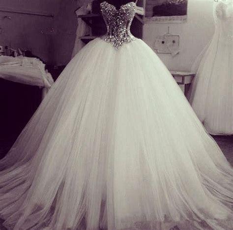 Brautkleider Prinzessin by Die Besten 17 Ideen Zu Ballkleid Hochzeit Auf