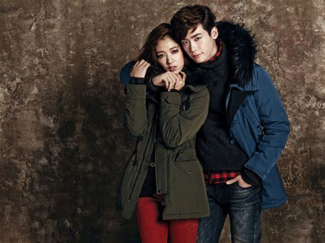 film yang dimainkan lee jong suk dan park shin hye park shin hye and lee jong suk coffee and irony