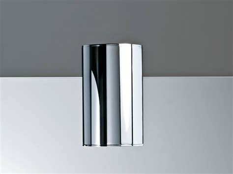 dekor walther flow mirror l by decor walther