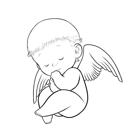 baby doodle drawings baby search designs