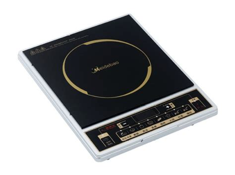induction stoves induction stove china induction cooker cooker