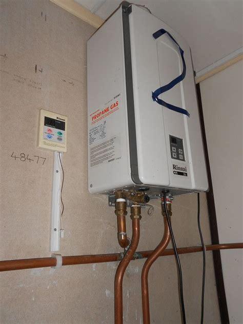 Gas Shower Units secondhand toilet units shower units 6 bay gas shower