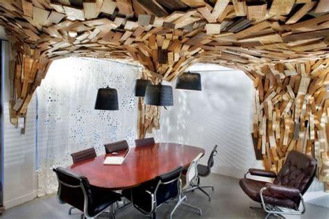 5 strange rooms interior design ideas office meeting room designs