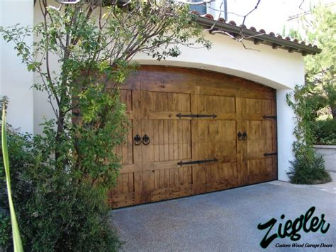 Country Garage Doors French Country Garage Doors Decorating Ideas Pinterest