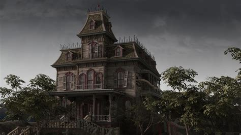 Louisville Haunted Houses by Buying And Selling Haunted Houses In Louisville And What