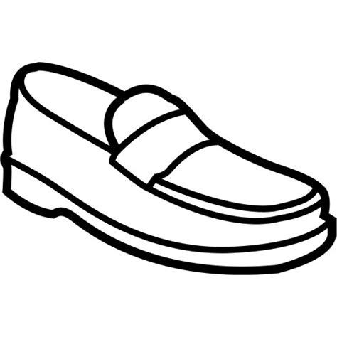 imagenes para niños de zapatos dibujos de zapatos dibujos