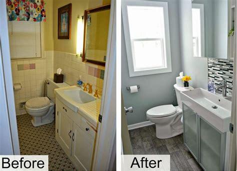 diy bathroom ideas for small spaces diy bathroom remodel ideas for average diy