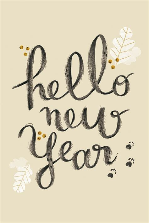 hello new year wallpaper hello new year pictures photos and images for