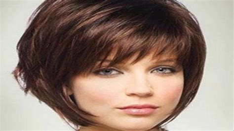 Frisuren Damen Kurz 2016 by Mittellange Frisuren Kurz Bob Frisuren Damen 2016 272