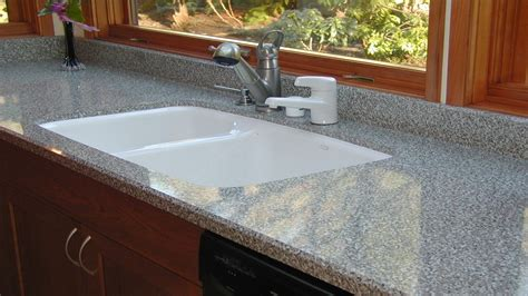 Laminate Countertops Granite Look by Gray Colored Formica Counter Photo Laminate Countertops