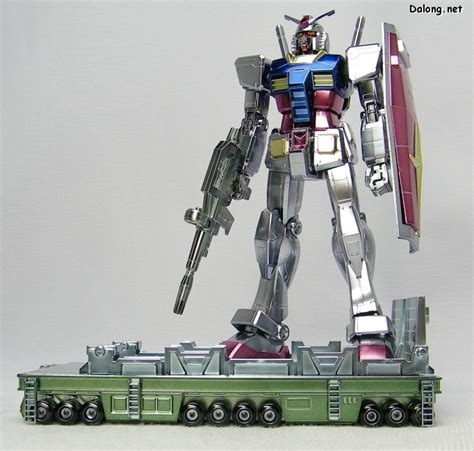 Hg 1144 Rx 78 3 G3 Gundam Expo Limited gunjap kit review hg 1 144 rx 78 2 g30th gundam trailer truck coat