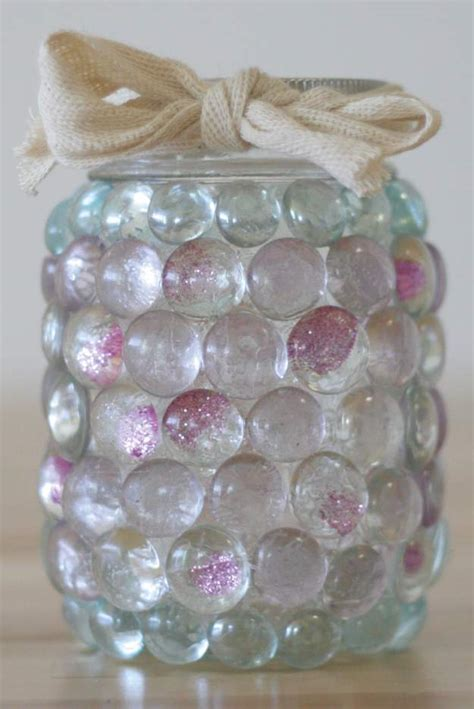 jars diy projects how to create a prism candle light diy projects craft ideas how to s for home decor with