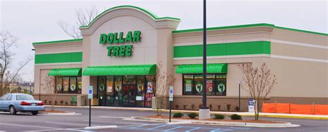 Dollartreefeedback Sweepstakes - www dollartreefeedback com dollar tree feedback survey