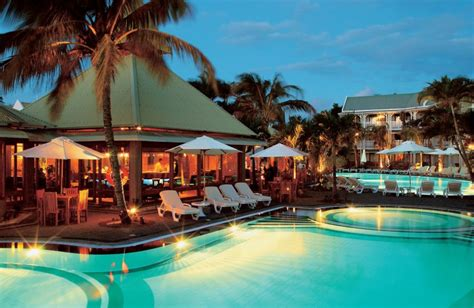Veranda Grand Baie Hotel Mauritius by Weddings At Veranda Grand Baie Veranda Grand Baie
