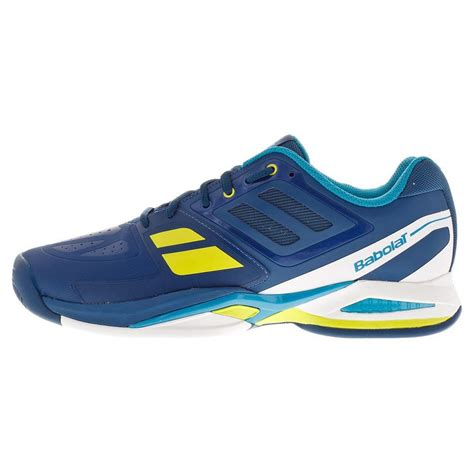 top 10 best tennis shoes for s tennis shoes 2018