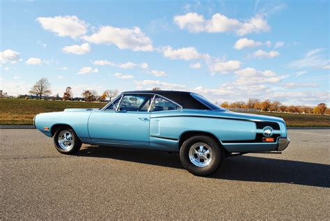 1970 Dodge Bee For Sale by 1970 Dodge Bee