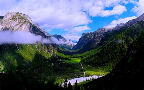 mountain valley 29904 1920x1200 px hdwallsource com