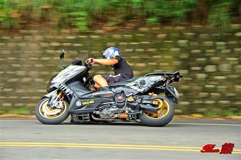 yamaha  max   yamaha mini bike aprilia