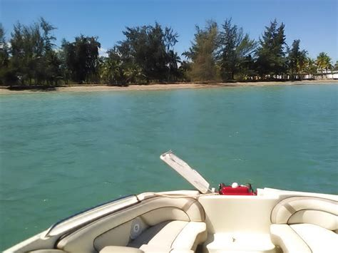 boat rental in puerto rico routes san juan boat rental