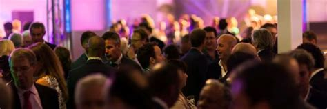 Mba Networking Events Toronto by Key Mba Networking Strategies Before And After Graduation