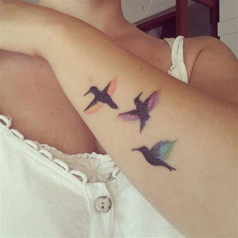 small detailed bird tattoos 17 best ideas about collar bone piercing on