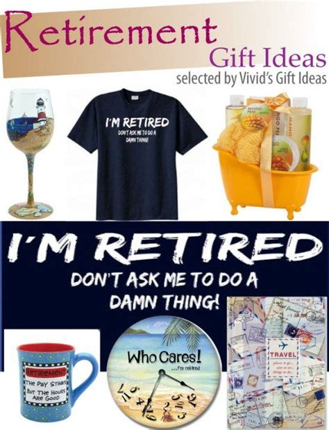8 Ideas For After Retirement by 123 Best Images About Office Retirement Ideas On