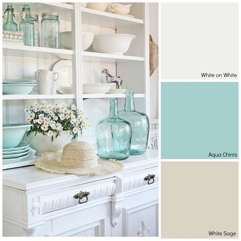 4 coastal living trends that capture the sea my colortopia