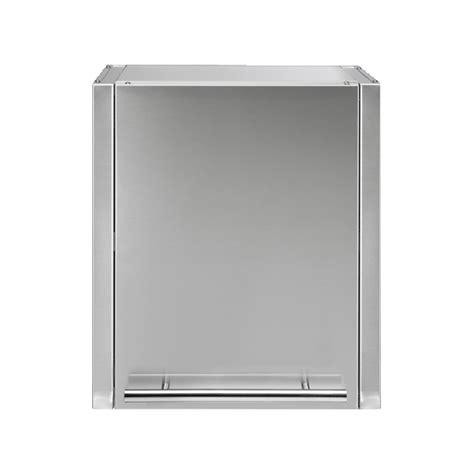 cucine modular modular system steel cucine