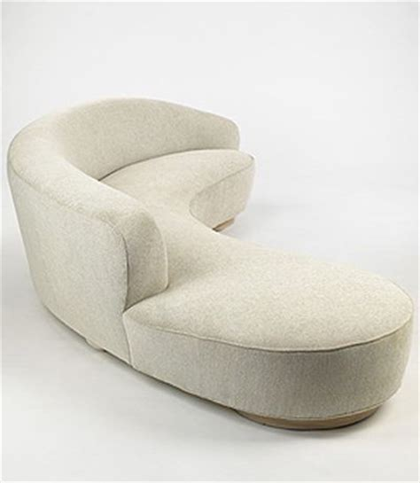 curved couch designs 25 best ideas about curved sofa on pinterest curved