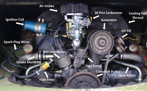 6 best images of international school engine diagram international dt466 engine diagram