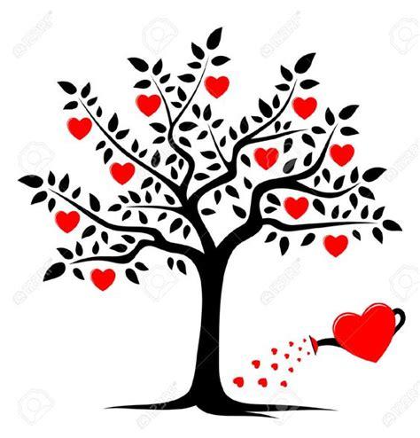 alberi clipart albero della vita clipart